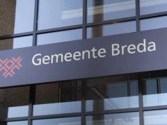 Verantwoorde samenwerking voor regio West Brabant Oost – Gemeente Breda