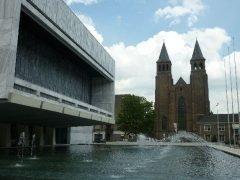 Gemeente Arnhem heeft vertrouwen