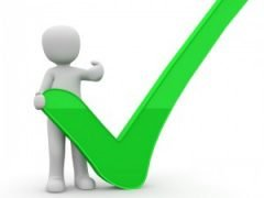 Groene Vink 2.1 iJw en iWmo voor Zorg-Portaal